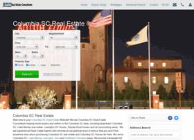 Craigslist columbia sc cars websites and posts on ...