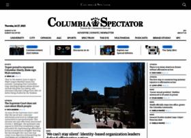 columbiaspectator.com