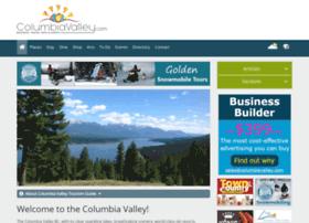 columbiavalley.com
