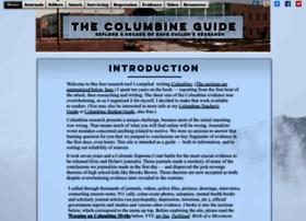 columbine-online.com