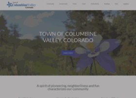 columbinevalley.org