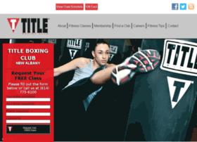 columbus-newalbany.titleboxingclub.com