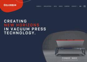columbus-tech.com