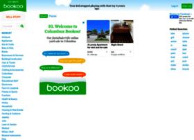 columbus.bookoo.com