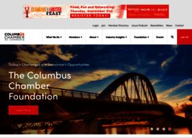 columbus.org