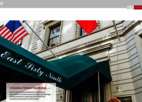 columbuscitizensfd.org