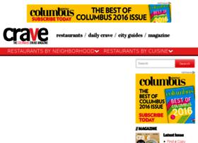 columbuscrave.com