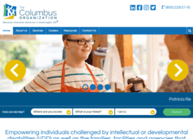 columbusorg.com