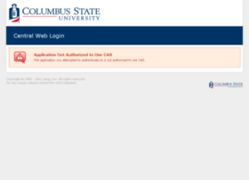 columbusstate.compliance-assist.com