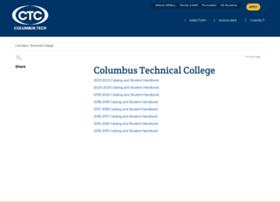 columbustech.smartcatalogiq.com