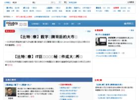 column.chinabyte.com