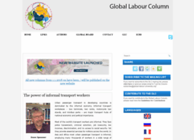 column.global-labour-university.org
