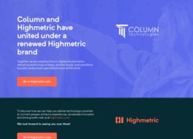 columnit.com