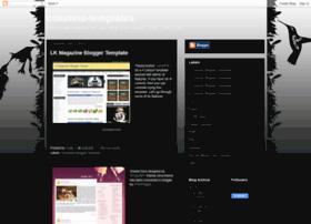 columns-templates.blogspot.com