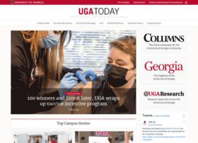 columns.uga.edu