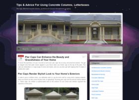 columnsandcaps.wordpress.com