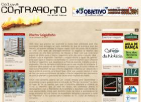 colunacontraponto.com.br
