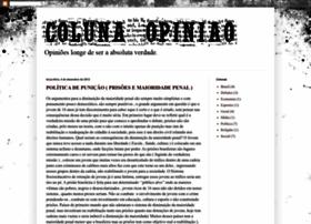 colunaopiniao.blogspot.com.br