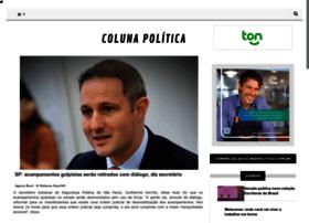 colunapolitica.com.br