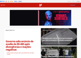 colunas.g1.com.br
