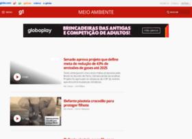 colunas.globoamazonia.com