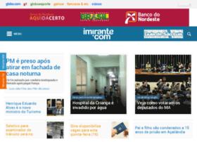 colunas.imirante.com