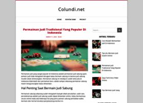colundi.net