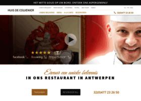 colvenier.be
