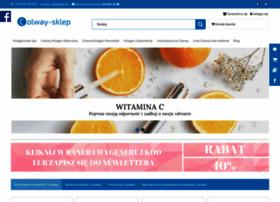 colway-sklep.com
