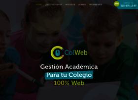 colweb.com.co