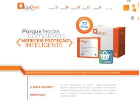 colzen.com.br