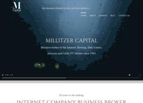 com-broker.com