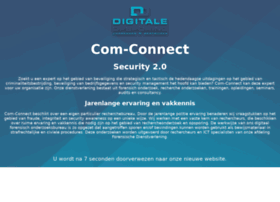 com-connect.nl