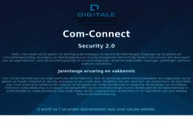 com-connect.nl