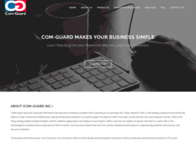 com-guard.com