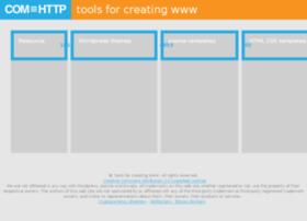 com-http.org