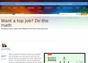 com-jobs-2012.us