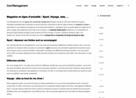 com-management.fr