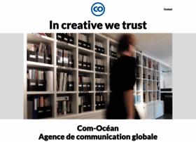 com-ocean.com