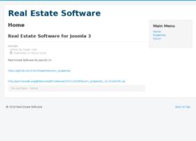 com-property.com