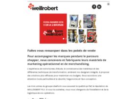 com-shop.fr