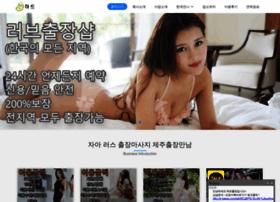 com-web.cn