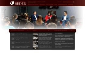 com.beder.edu.al