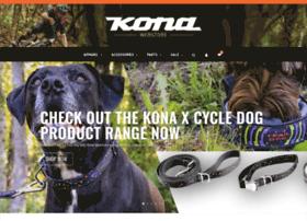 com.konaworld.com