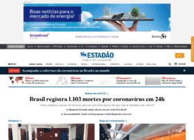 com.limao.com.br