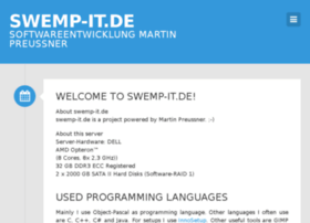 com.swemp-it.de