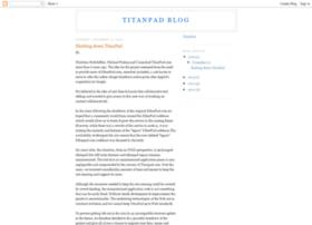 com.titanpad.com