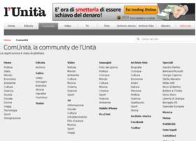 com.unita.it