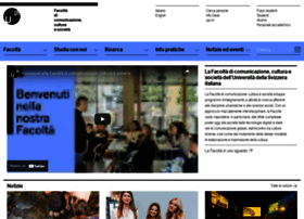 com.usi.ch