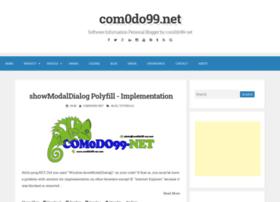 com0do99-net.blogspot.com